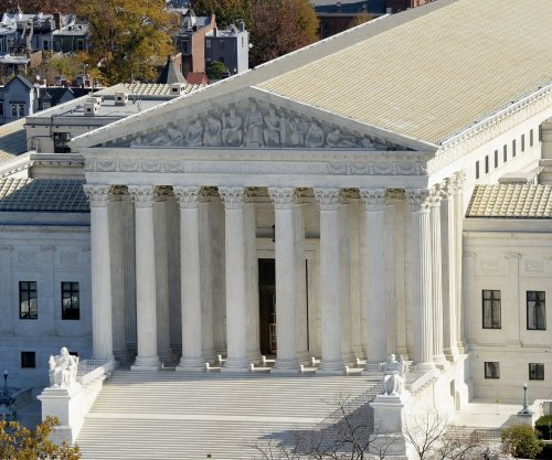 Supreme Court weighs indefinite detention for undocumented immigrants