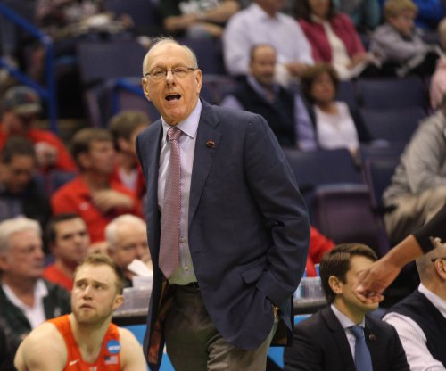 Cal, Iowa, Illinois State, Syracuse headline 2017 NIT