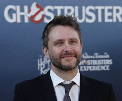 Chris Hardwick to host NBC's 'Red Nose Day Special'