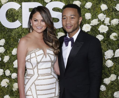 John Legend talks 'difficult' fertility struggles with Chrissy Teigen