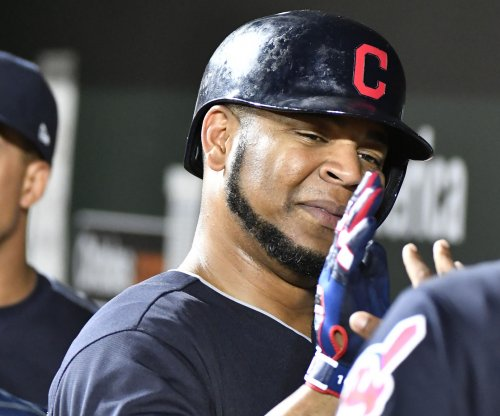 Cleveland Indians shut down Baltimore Orioles for 16th straight win