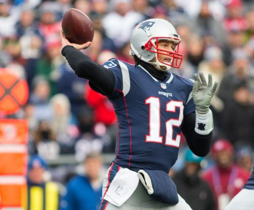 New England Patriots gambled with danger of hanging on too long