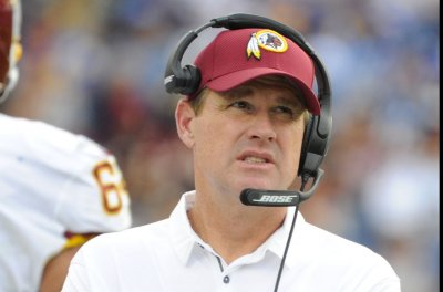 Washington Redskins: What went right, what went wrong