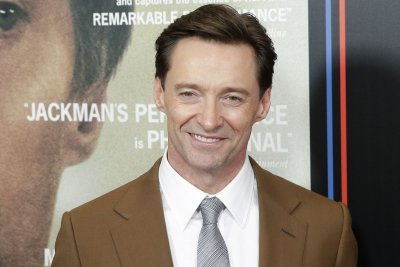 Hugh Jackman announces worldwide arena tour