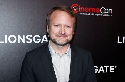 Rian Johnson says he stands by 'every choice' he made for 'Star Wars'