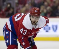 New York Rangers rip NHL for handling of Tom Wilson incidents