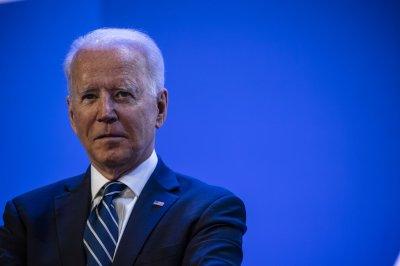 Biden announces investigation into Kaseya ransomware attack