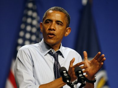 House slams Obama offshore drill plan
