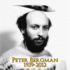 Comedian Peter Bergman dead at 72