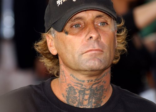Jay Adams, of 'Dogtown and Z-Boys,' dies of heart attack in Mexico