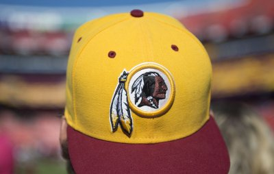 Etsy bans sale of items with Redskins name, imagery