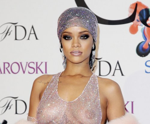 Rihanna, Paul McCartney, Kanye West to perform together at the Grammys