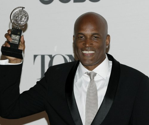 NBC to air 'Hairspray Live' Dec. 7; Kenny Leon to direct