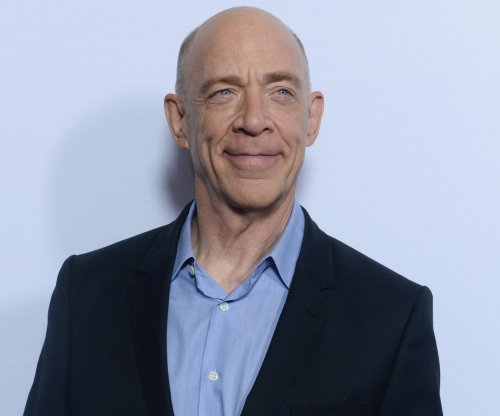 J.K. Simmons, Mark Wahlberg to star in 'Patriots Day' film about the Boston Marathon bombing