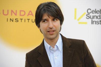 'Dean,' 'Junction 48' win top awards at Tribeca Film Festival