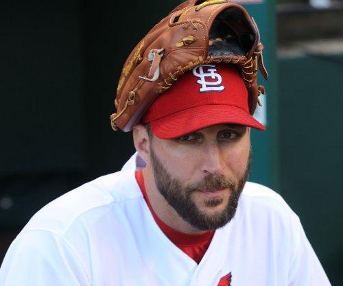 Adam Wainwright, St. Louis Cardinals shut down Chicago Cubs