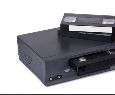 Last known VCR manufacturer to stop production