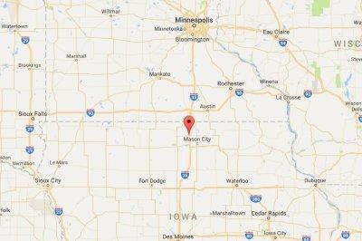 Google Maps Oil Pipeline Leaks Us - Oil pipeline us map