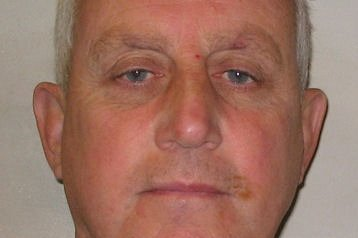 Hatton Garden ringleader admits role in earlier 1 million pound heist