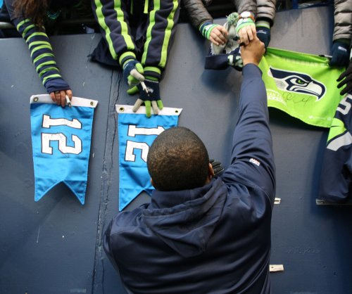 Seattle Seahawks: Top free agency, NFL draft needs for 2017
