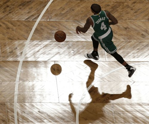 Boston Celtics maintain home dominance vs. Minnesota Timberwolves