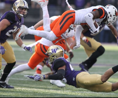 NFL Draft: Sidney Jones undergoes surgery, expects to play in 2017