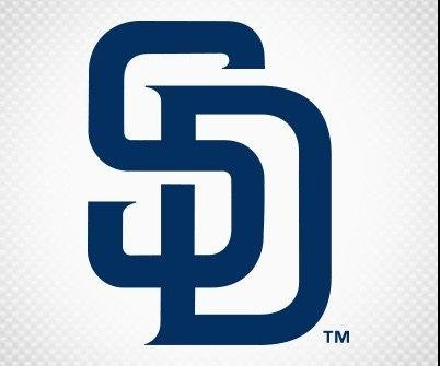 San Diego Padres ride rookies to win over Pittsburgh Pirates