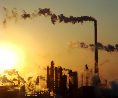 Study: World must adopt CO2-catching science to meet climate goals