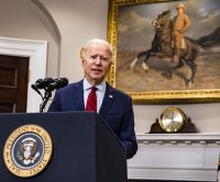 Biden must set priorities for Iran, Saudi Arabia amid contradictions