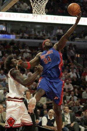Chris Webber retires from NBA