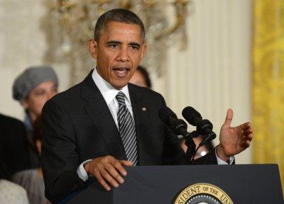 Obama praises Brooklyn's innovative P-TECH High School