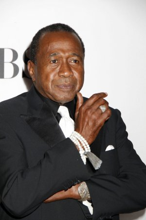 Ben Vereen divorcing wife Nancy
