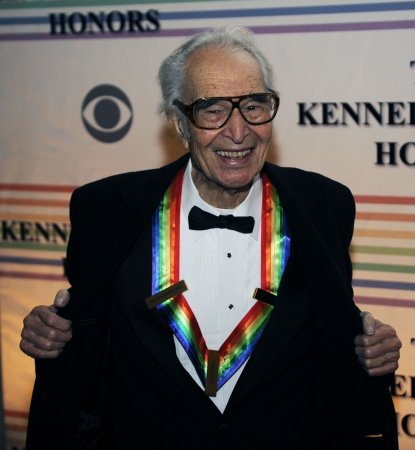 Jazz icon Dave Brubeck dead at 91