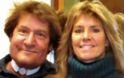 Man uses obituary to confess