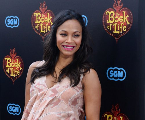 Zoe Saldana, Octavia Spencer, Scarlett Johansson to present at the Oscars