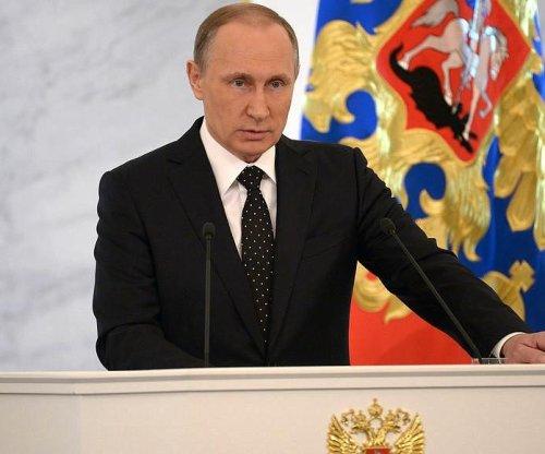 Putin promises more than just tomato sanctions against Turkey