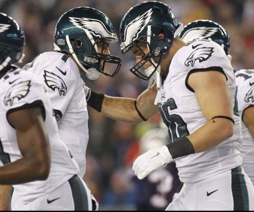 Philadelphia Eagles: 3 takeaways from week 13 win