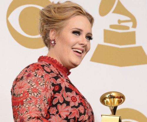 Adele, Kendrick Lamar and Little Big Town to perform at the Grammy Awards