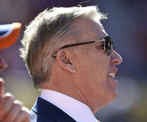 John Elway gets his QB, trades up for Memphis' Paxton Lynch