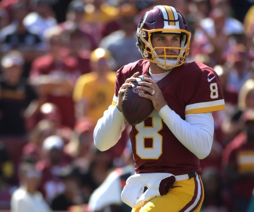 2017 NFL Franchise tag countdown: Kirk Cousins, Le'Veon Bell in play