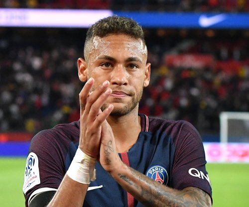 Neymar: Barcelona suing Brazilian star after move to Paris Saint-Germain