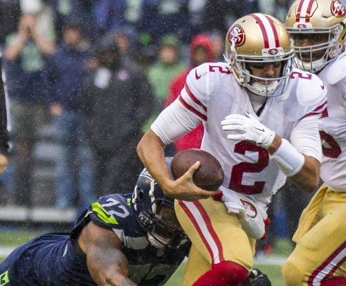 San Francisco 49ers vs. Indianapolis Colts: Prediction, preview, pick to win
