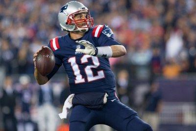 New England Patriots vs. Miami Dolphins: Prediction, preview, pick to win