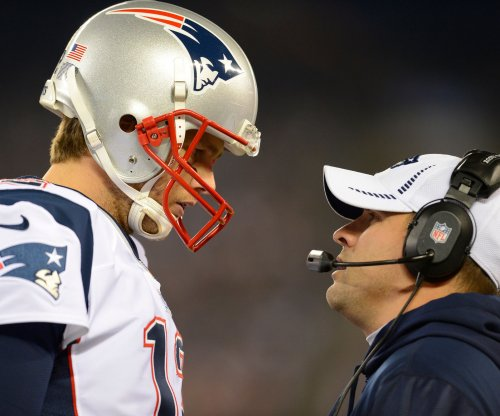 Agent: Josh McDaniels is making mistake by turning down Indianapolis Colts