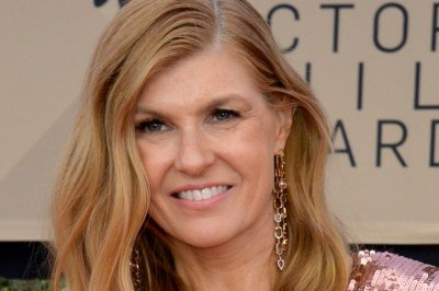 Connie Britton to star in Bravo's 'Dirty John' series