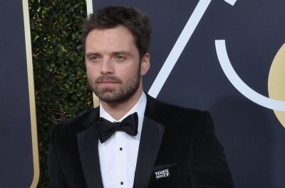 Sebastian Stan on Tom Hiddleston dating Taylor Swift: 'I was really worried'