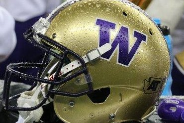 No. 10 Washington opens Pac-12 play with road test at Utah
