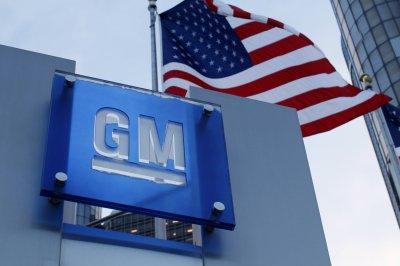 General Motors unveils new ARĪV electric bicycles