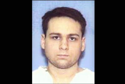 Texas to execute John William King for 1998 dragging death