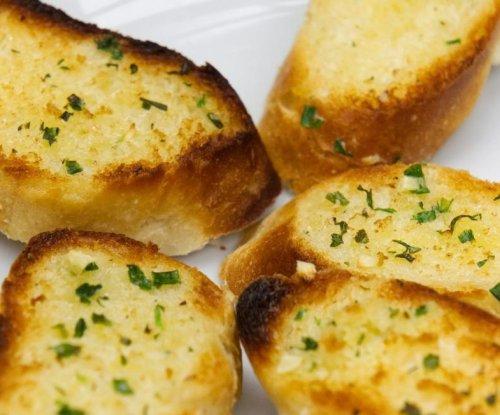 Domino's job posting seeks 'Chief Garlic Bread Taster'